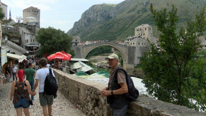 stari-most-stari-grad-turizam-mostar-turistička-sezona